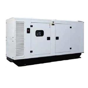Perkins Generators Dealer Karachi