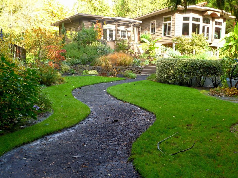 Tips For Green Home Improvements