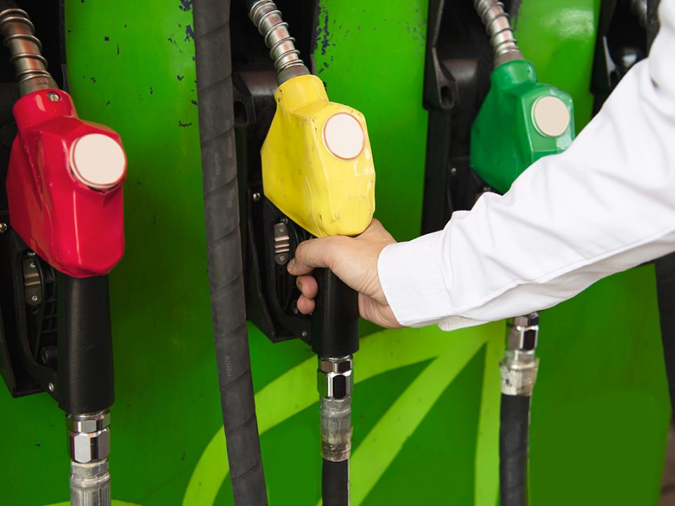 Due To Raise In Air Conditioning Demand LNG Prices Increases