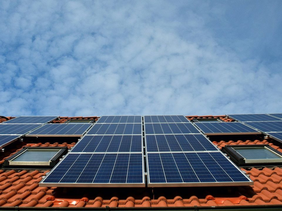 Find an Authentic Supplier For Solar Power Installation