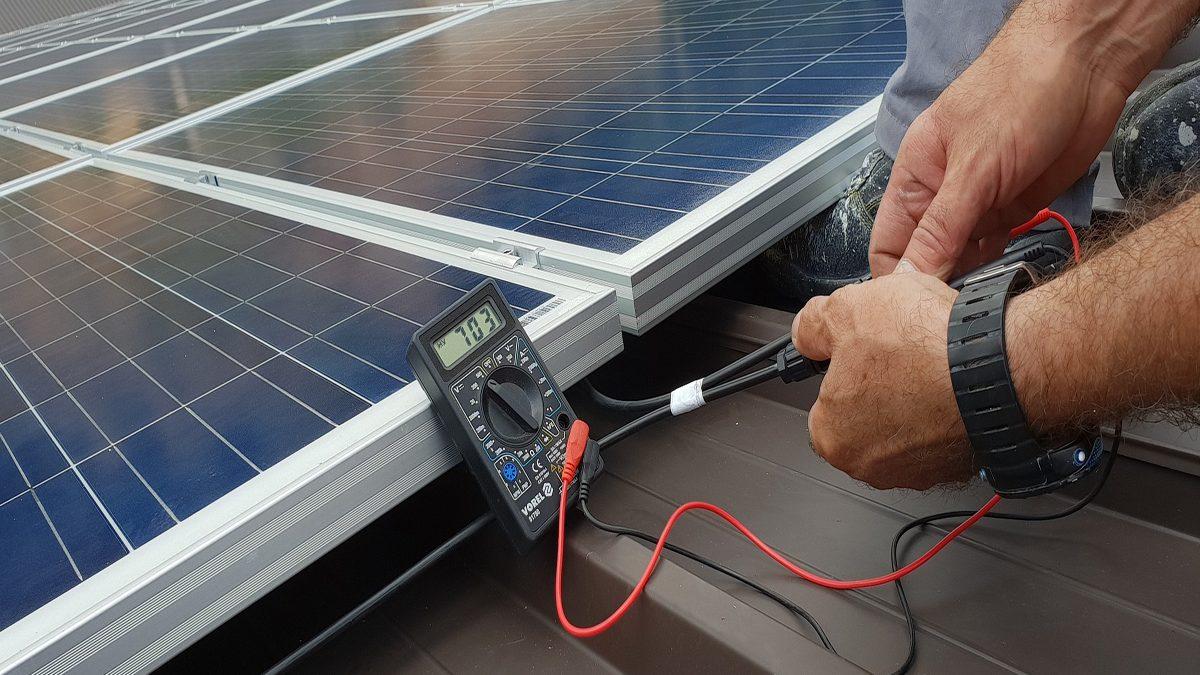 Best Solar Power Equipment Gadgets