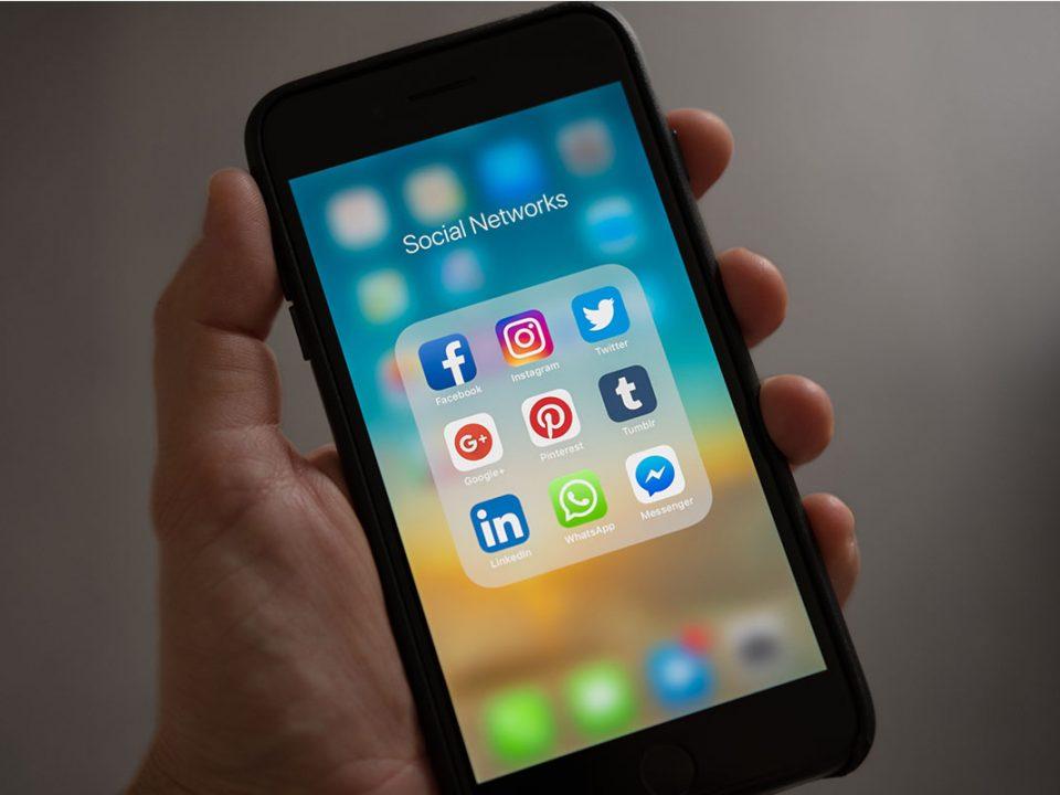 Social Media Marketing Tools Interesting...